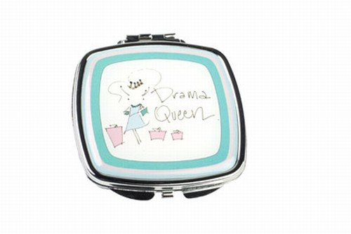 Vanity Mirror from Lolly Lu