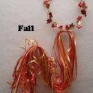 Fairy Halo-Adjustable-Fall