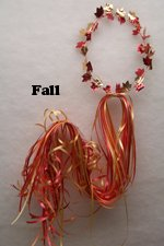 Fairy Halo-Adjustable-Fall