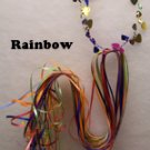 Fairy Halo-Adjustable-Rainbow