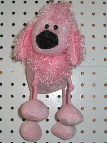 Puppy Dog Purse for your little girl