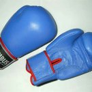 BOXING GLOVE 10 oz