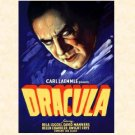 Dracula - 1931 (Locandina) / €.14,90
