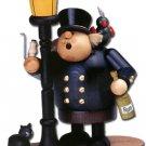 The Drunken Captain (21528)