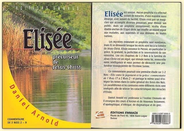 ELISEE