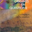In our Origins Questions