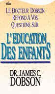 The education Children