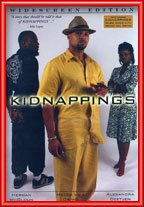 Kidnappings
