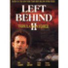Left Behind II