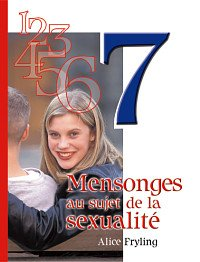 7 Lies about sexuality