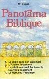 Panorama Biblique