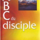 ABC Disciple