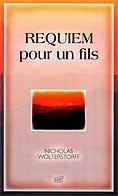 Requiem for a son