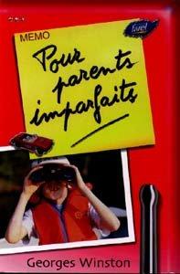 Parents imparfaits