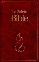 garnet Bible