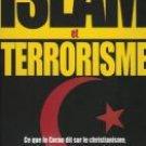 Islam and Terrorist
