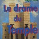 Drama Temple