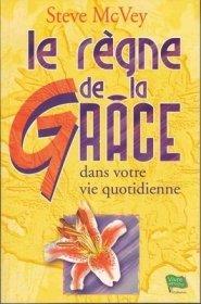 The kingdom of grace