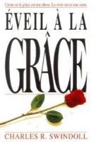 Awakening has grace