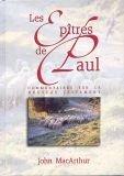 Paul's epistles