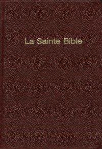 Dabry Bible