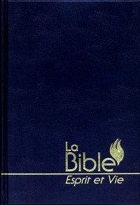Spirit and Life Bible