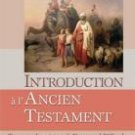 Introduction to Old Testament