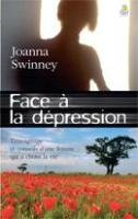 Facing depression