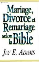 Marriage Divorce & Remarriage