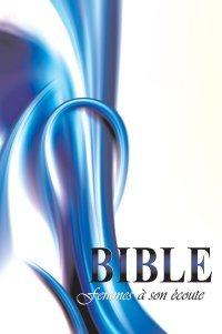 Bibles women's listening