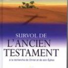 Overview of the Old Testament