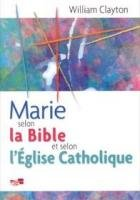 Mary in the Bible and in the Catholic Church