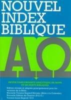 New index Bilique