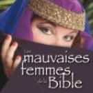 Bad Woman Bible