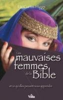 Bad Woman Bible
