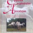 The General Epistles and the Apocalypse