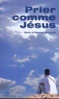 Pray as Jesus