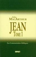 Jean tome 1- 1-11