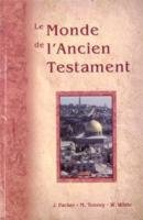 THE WORLD OF THE OLD TESTAMENT