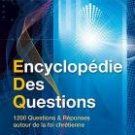 ENCYCLOPEDIA OF QUESTIONS