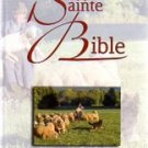 Bible MacArthur