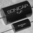 Sonicap Platinum 0.1u/400V