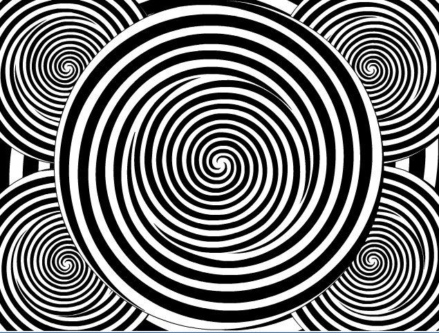 Hypnosis 6 E-Books & 3 audio books