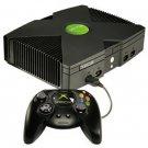 Xbox Cheat Guide Ebook