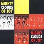 Best Of The Mighty Clouds Of Joy - Gospel CD