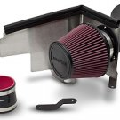 2008 AUDI TT 3.2 V6  P-FLO AIR INTAKE KIT - WITH STAINLESS STEEL HEAT SHIELD