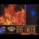 Bike Week 2008 Daytona Beach Poster