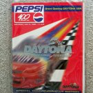 Pepsi 400 Daytona Commemorative Edition 1996 Daytona