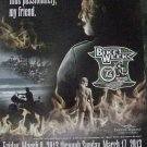 Bike Week 2013 Daytona Beach Official Motorcycle Biker Posters