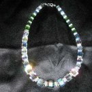 Night at the Oscars Necklace